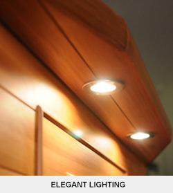 elegantlighting.jpg